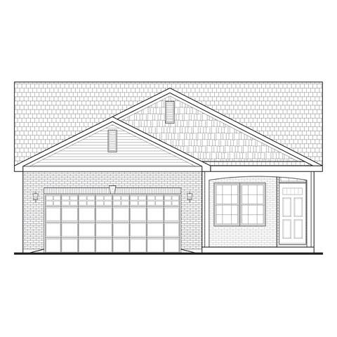27328 Macura Street W, Channahon, IL 60410 (MLS #10485006) :: Property Consultants Realty