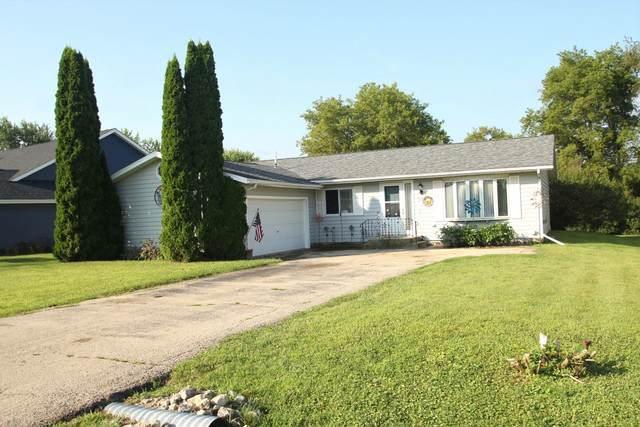 417 Pembroke Sw Road, Poplar Grove, IL 61065 (MLS #10485052) :: Baz Realty Network   Keller Williams Elite