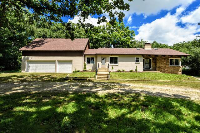 4024 Mccullom Lake Road, Mchenry, IL 60050 (MLS #10485175) :: The Wexler Group at Keller Williams Preferred Realty