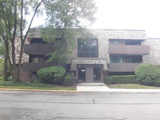 Carol Stream, IL 60188 :: Angela Walker Homes Real Estate Group