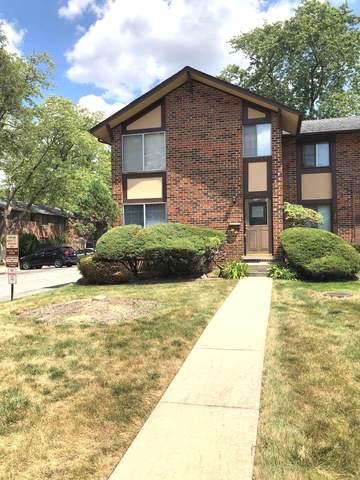 1S259 Danby Street, Villa Park, IL 60181 (MLS #10485345) :: The Wexler Group at Keller Williams Preferred Realty