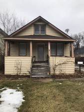 954 Osterman Avenue, Deerfield, IL 60015 (MLS #10485350) :: Property Consultants Realty