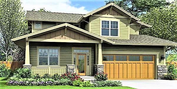 1074 Rucks Street, Elk Grove Village, IL 60007 (MLS #10485359) :: Baz Realty Network | Keller Williams Elite