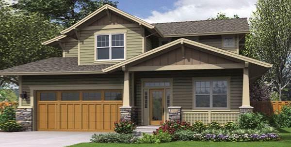 1076 Rucks Street, Elk Grove Village, IL 60007 (MLS #10485368) :: Baz Realty Network | Keller Williams Elite