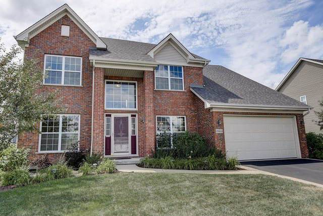 0N614 Morrill Drive, Geneva, IL 60134 (MLS #10485497) :: Berkshire Hathaway HomeServices Snyder Real Estate