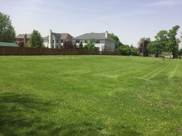 2651 N Waterman Avenue, Arlington Heights, IL 60005 (MLS #10485500) :: Berkshire Hathaway HomeServices Snyder Real Estate
