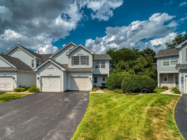 17818 W Braewick Road, Gurnee, IL 60031 (MLS #10485625) :: Angela Walker Homes Real Estate Group