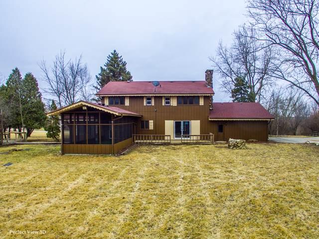 7N647 Rt 59, Bartlett, IL 60103 (MLS #10485638) :: Angela Walker Homes Real Estate Group