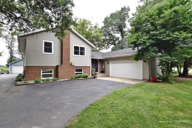 2N323 Landrose Lane, Maple Park, IL 60151 (MLS #10485848) :: Ani Real Estate