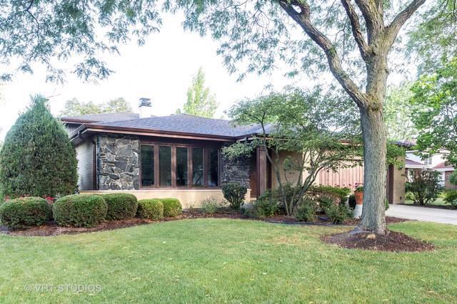8546 Beller Court, Darien, IL 60561 (MLS #10486106) :: Angela Walker Homes Real Estate Group