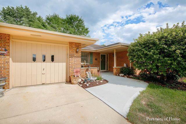 867 Brewster Lane, Bartlett, IL 60103 (MLS #10486169) :: Angela Walker Homes Real Estate Group