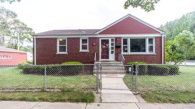 1047 Mcdaniel Avenue, Evanston, IL 60202 (MLS #10486302) :: Property Consultants Realty