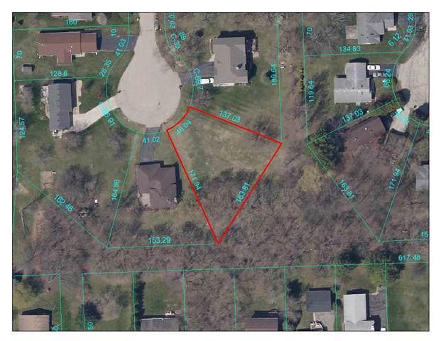 214 Brandywine Drive SE, Poplar Grove, IL 61065 (MLS #10486371) :: Angela Walker Homes Real Estate Group