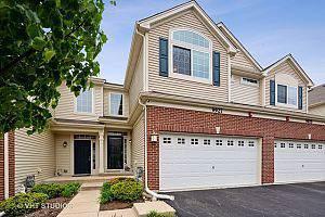 9956 Williams Drive, Huntley, IL 60142 (MLS #10486479) :: Angela Walker Homes Real Estate Group