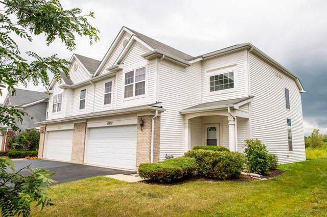 12952 W Wakefield Drive, Beach Park, IL 60083 (MLS #10486538) :: The Wexler Group at Keller Williams Preferred Realty