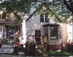 2129 N Tripp Avenue, Chicago, IL 60639 (MLS #10486609) :: The Perotti Group | Compass Real Estate