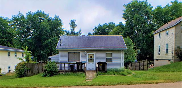 205 N 7th Street, Oregon, IL 61061 (MLS #10486724) :: Berkshire Hathaway HomeServices Snyder Real Estate