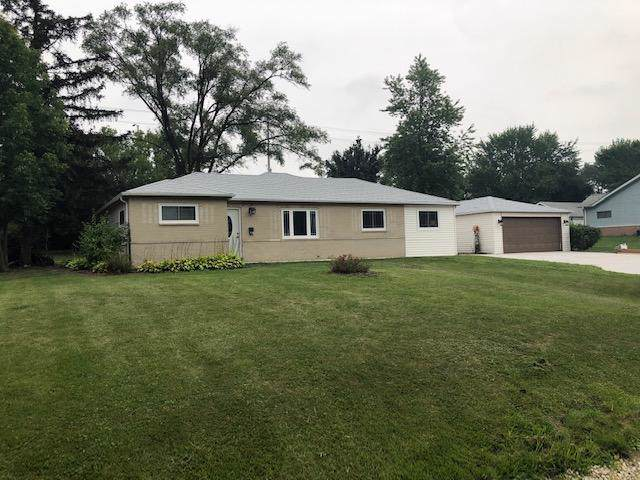 210 Aster Lane, Hoffman Estates, IL 60169 (MLS #10486775) :: Berkshire Hathaway HomeServices Snyder Real Estate