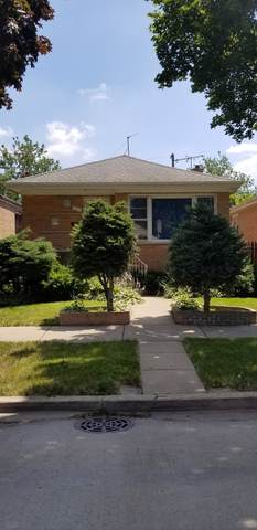 9429 S Prairie Avenue, Chicago, IL 60619 (MLS #10487006) :: Angela Walker Homes Real Estate Group