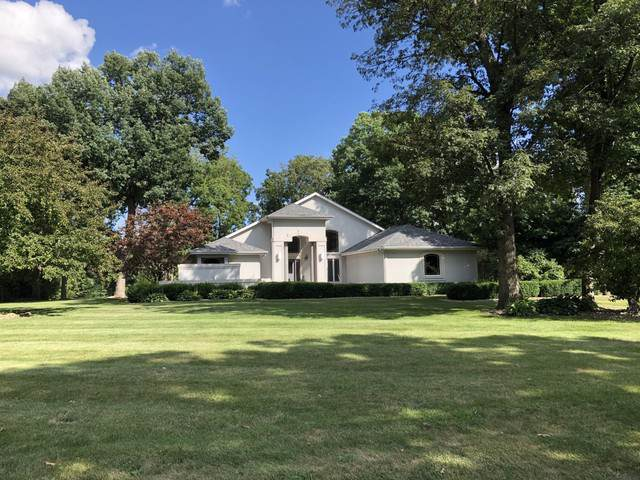 39 Conservation Court, Lasalle, IL 61301 (MLS #10487051) :: Baz Realty Network | Keller Williams Elite