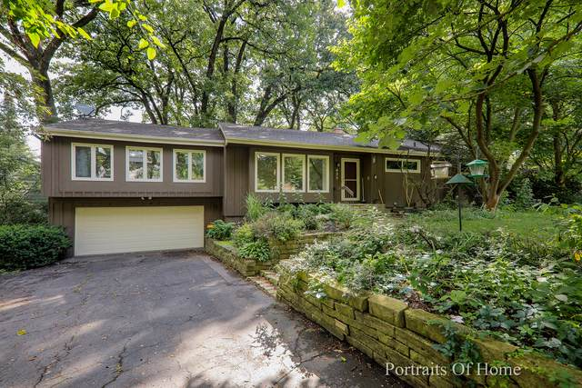 S425 Florida Lane, Winfield, IL 60190 (MLS #10487116) :: Berkshire Hathaway HomeServices Snyder Real Estate