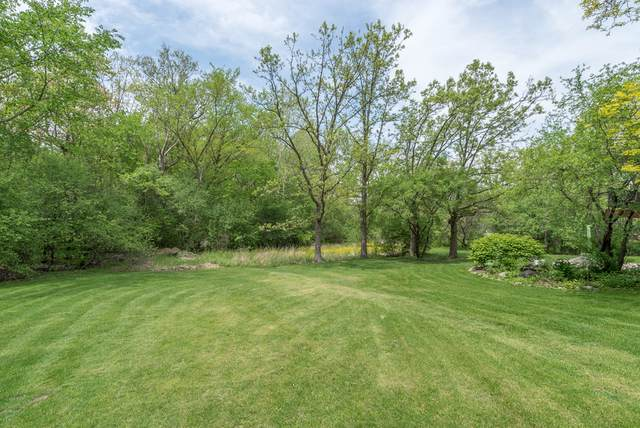 44.5 Old Creek Road, Palos Park, IL 60464 (MLS #10487289) :: The Wexler Group at Keller Williams Preferred Realty