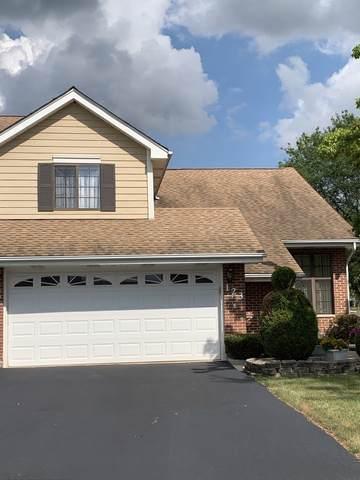 123 Prospect Avenue, Wood Dale, IL 60191 (MLS #10487293) :: Angela Walker Homes Real Estate Group