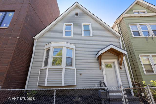 3726 N Ashland Avenue, Chicago, IL 60613 (MLS #10487446) :: Property Consultants Realty