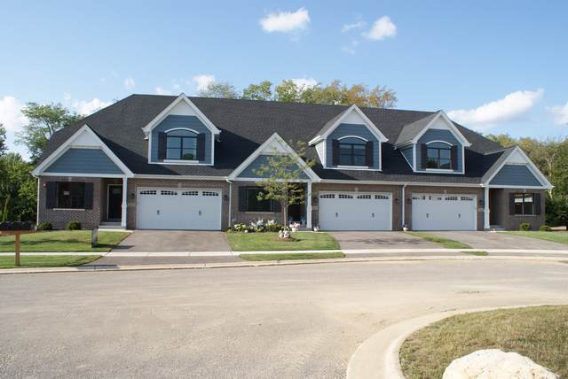653 Bourbon Court, Naperville, IL 60565 (MLS #10487476) :: Baz Realty Network | Keller Williams Elite