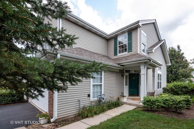 570 Springwood Court, East Dundee, IL 60118 (MLS #10487489) :: Ryan Dallas Real Estate