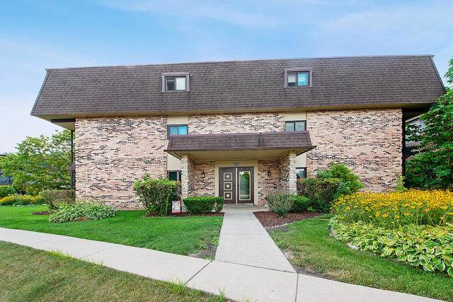 9180 South Road A, Palos Hills, IL 60465 (MLS #10487623) :: Property Consultants Realty