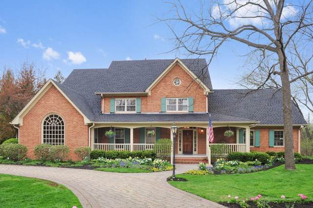 414 W Deerpath Road, Lake Forest, IL 60045 (MLS #10487662) :: Berkshire Hathaway HomeServices Snyder Real Estate