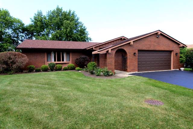 39801 Crabapple Drive, Antioch, IL 60002 (MLS #10487803) :: The Wexler Group at Keller Williams Preferred Realty