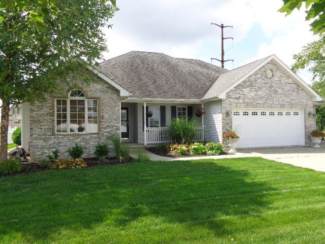 760 Brian Drive, Manteno, IL 60950 (MLS #10487810) :: Touchstone Group