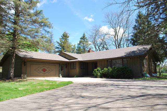 1291 Felten Road, Aurora, IL 60502 (MLS #10488071) :: Property Consultants Realty