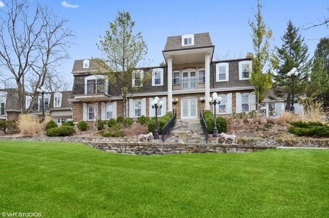 250 Otis Road, Barrington, IL 60010 (MLS #10488084) :: Berkshire Hathaway HomeServices Snyder Real Estate