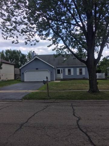 1875 Mccormick Lane, Hanover Park, IL 60133 (MLS #10488102) :: Century 21 Affiliated