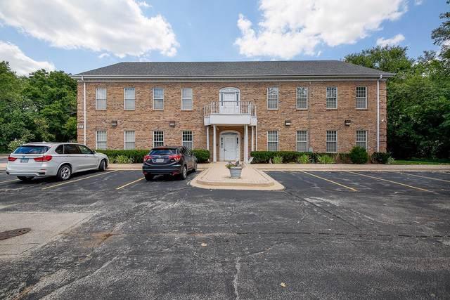 143 Bloomingdale Road, Bloomingdale, IL 60108 (MLS #10488134) :: The Wexler Group at Keller Williams Preferred Realty