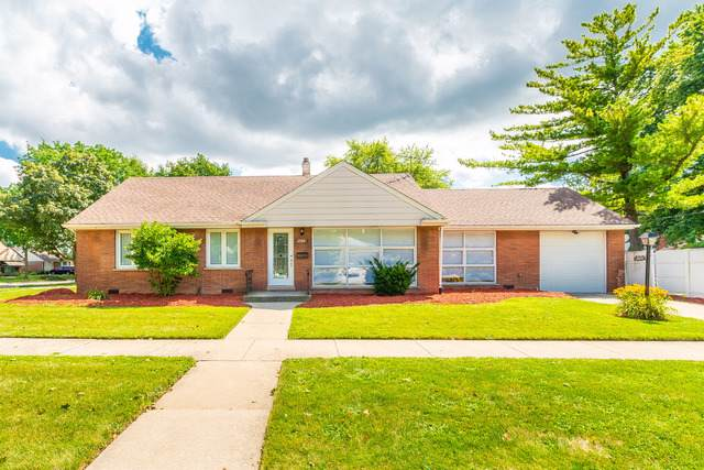 1100 Portsmouth Avenue, Westchester, IL 60154 (MLS #10488172) :: Berkshire Hathaway HomeServices Snyder Real Estate