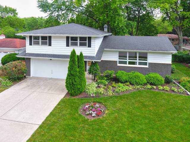 1771 Country Knoll Lane, Elgin, IL 60123 (MLS #10488206) :: Property Consultants Realty