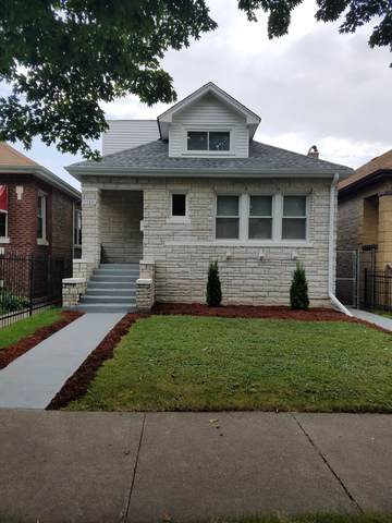 7749 S Seeley Avenue, Chicago, IL 60620 (MLS #10488254) :: The Wexler Group at Keller Williams Preferred Realty