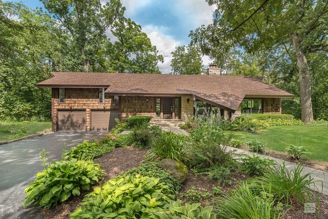 8S161 Derby Court, Naperville, IL 60540 (MLS #10488444) :: Property Consultants Realty