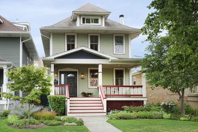 4863 W Berteau Avenue, Chicago, IL 60641 (MLS #10488448) :: Property Consultants Realty