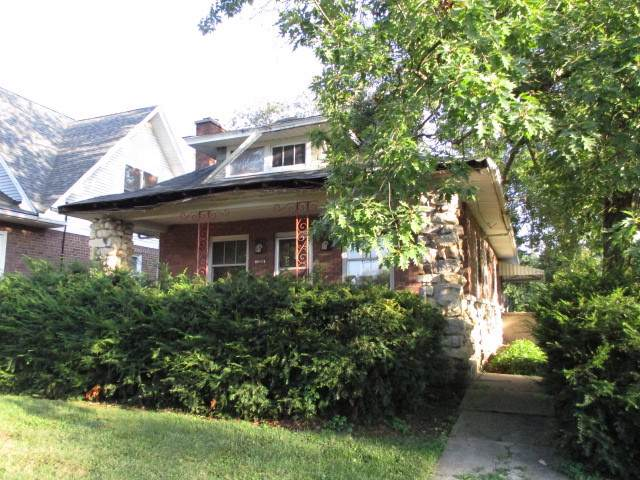 1209 Curtiss Street, Downers Grove, IL 60515 (MLS #10488513) :: The Wexler Group at Keller Williams Preferred Realty