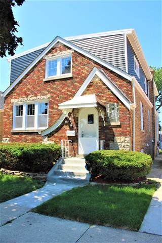 3630 Highland Avenue, Berwyn, IL 60402 (MLS #10488602) :: Property Consultants Realty