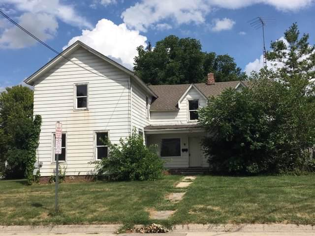 130 W High Street, Sycamore, IL 60178 (MLS #10488626) :: Angela Walker Homes Real Estate Group