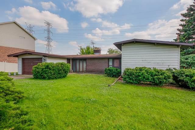 21W125 Armitage Avenue, Lombard, IL 60148 (MLS #10488712) :: Baz Realty Network | Keller Williams Elite