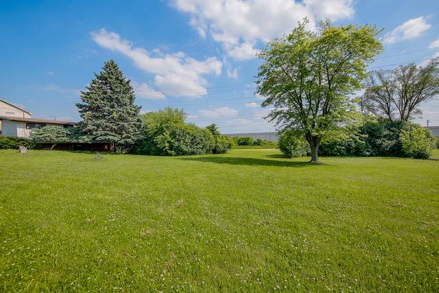 21W125 Armitage Avenue, Lombard, IL 60148 (MLS #10488713) :: The Wexler Group at Keller Williams Preferred Realty