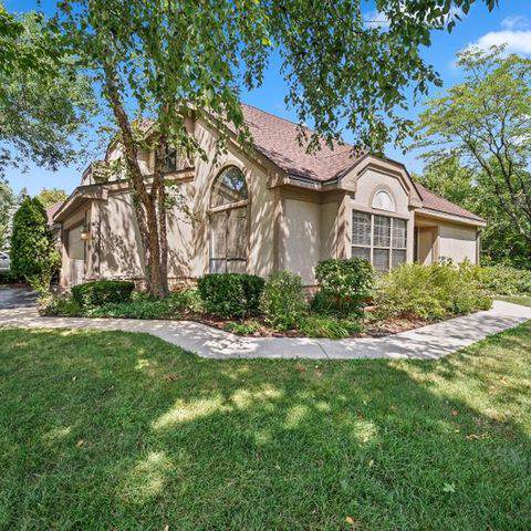 147 Chatsworth Circle, Schaumburg, IL 60194 (MLS #10488731) :: Berkshire Hathaway HomeServices Snyder Real Estate