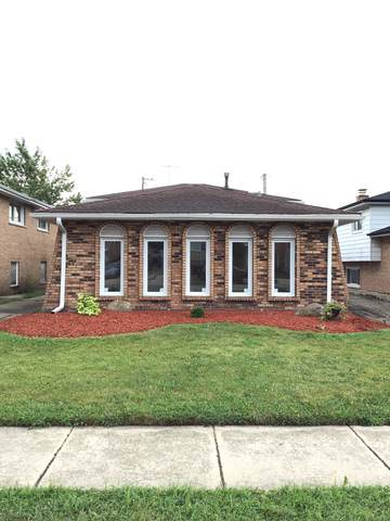 279 Luella Avenue, Calumet City, IL 60409 (MLS #10488736) :: Angela Walker Homes Real Estate Group